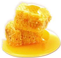 Health Benefits of Honey in Hindi