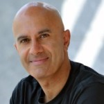 Robin Sharma Quotes on Epic Achievement
