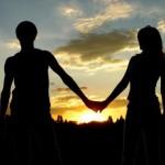 सफल वैवाहिक जीवन – हिंदी कहानी