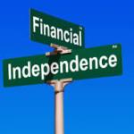 कैसे बनें आर्थिक रूप से स्वतंत्र