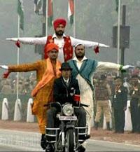 Hindu muslim sikh isai essay help