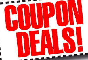 How to Grab Best Coupons and Deals - BehtarLife.com