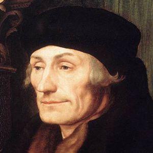 Desiderius Erasmus quotes in Hindi