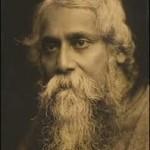 Gurudev Rabindranath Tagore Life story