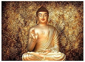 Lord Gautam Buddha Hindi Biography