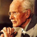 Carl Jung Famous Hindi Quotes