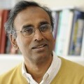 Venkatraman Ramakrishnan Hindi Quotes