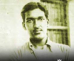 Ashfaqulla Khan Biography in Hindi