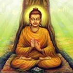 Lord Gautam Buddha Hindi Biography