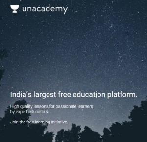 Free IAS Online Coaching