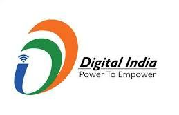 Digital India – Its Impact on Villages
