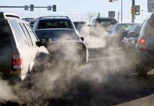 Pollution and its Impact Hindi Article
