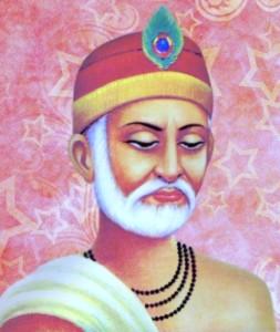 Kabir Das ke dohe with Hindi meaning: Part 1