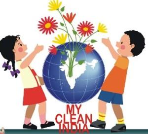 Swachhata Abhiyan by Kids Hindi Short Story
