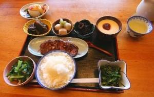 7 Japanese Staying Slim Secrets Hindi Article