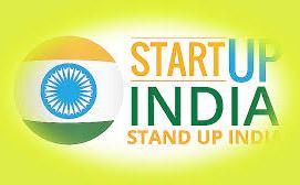 StartUp India StandUp India भारत बढेगा आगे