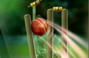 Cricket Hindi Quotes क्रिकेट पर उद्धरण