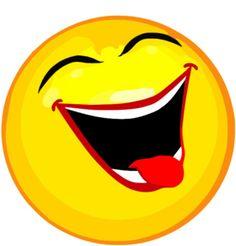 Top Funny Laughter Majedar Hindi Quotes