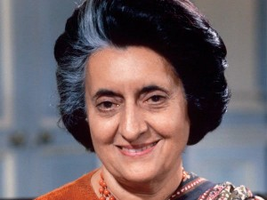 Indira Gandhi Memories of My Mother माँ की यादें