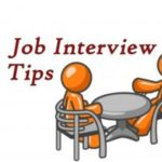 Job Interview Preparation Hindi Tips साक्षात्कार