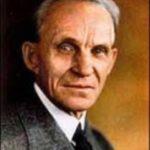 Henry Ford Hindi Biography हेनरी फोर्ड जीवनी