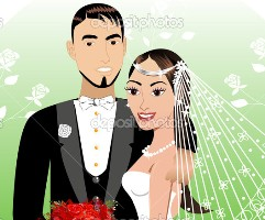 Bridegroom Selection Hindi Story