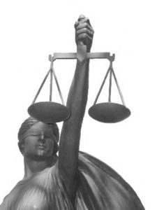 Justice Hindi Motivational Short Story न्याय