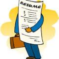 Keep Resume Updating Hindi Article