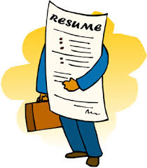 Keep Resume Updating Hindi Article