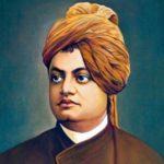 Idol Worship Swami Vivekananda Story