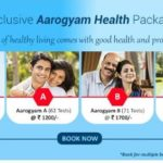 Thyrocare Complete HealthCare Package