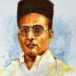 Veer Savarkar Popular Hindi Quotes