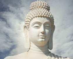 Lord Gautam Buddha Hindi Story