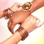Raksha Bandhan Hindi Essay Rakhi Festival Lekh