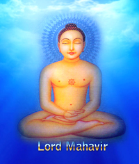 Vardhman Mahavira Hindi Kahaniya