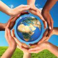 पर्यावरण Environment और हमारा दायित्व