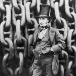 Isambard Kingdom Brunel Biography in Hindi ब्रुनेल