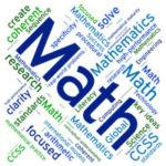 Mathematics Quotes in Hindi गणित पर कथन