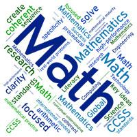 Mathematics Quotes in Hindi