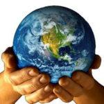 Save Environment Save Earth Hindi Essay