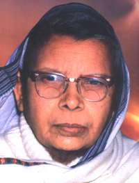 Mahadevi Verma Quotes in Hindi