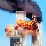 Terrorism Quotes in Hindi आतंकवाद पर हिंदी कथन