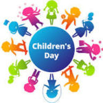 Childrens Day Essay in Hindi बाल दिवस