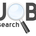 Job Search Tips Naukari Ki Khoj Hindi Lekh