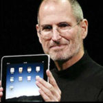 Steve Jobs Work List Shows Creativity