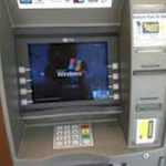 ATMs Nine Useful Services Hindi Article