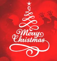Christmas Festival Essay in Hindi