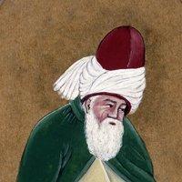 Rumi Quotes in Hindi