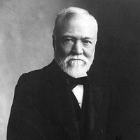 Andrew Carnegie Quotes in Hindi
