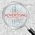 Amazing Advertisement World Hindi Essay